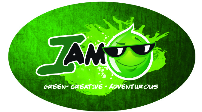 Iam Green Button copy