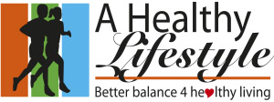 Logo-A-Healthy-Lifestyle