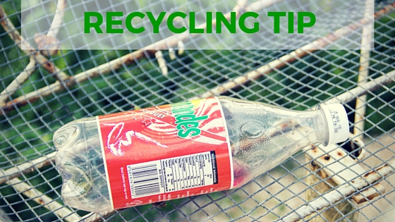 recycling tip (1)