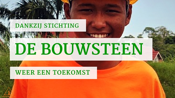 De-Bouwsteen-blogpost