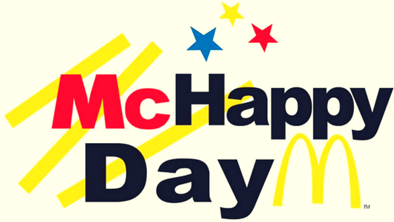 mchappy-day-mcdonalds-suriname-2016