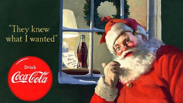 coke-lore-santa-claus-11
