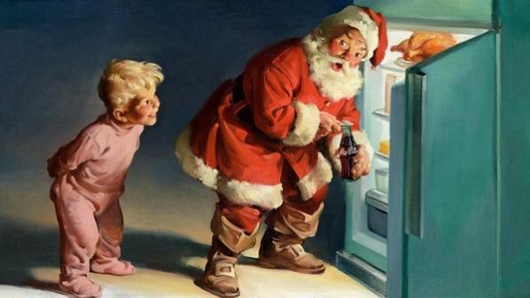 coke-lore-santa-claus-16