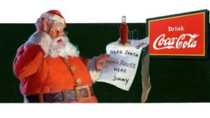 coke-lore-santa-claus-2
