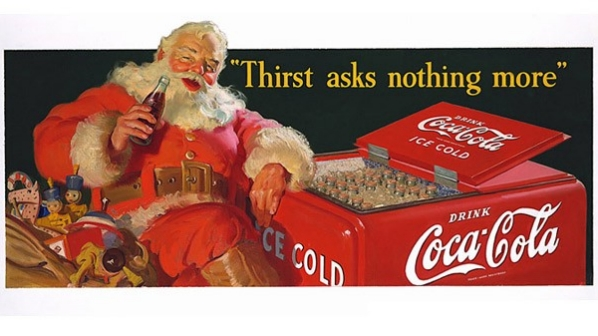 coke-lore-santa-claus-8