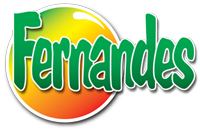 Fernandes Soft drinks
